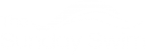 The Sunday Swim logo